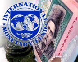 МВФ улучшил прогноз роста экономики Украины