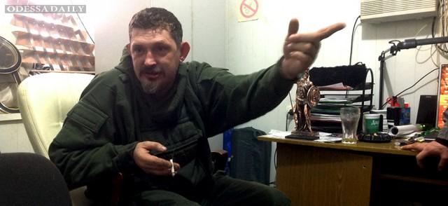 Казаки намерены отбить Стаханов и Антарцит у боевиков ЛНР