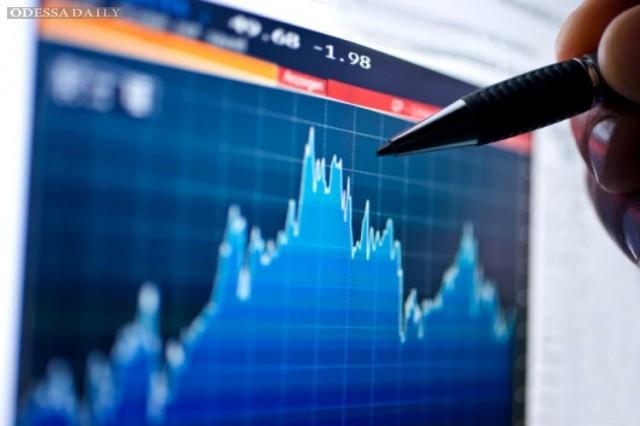 Кабмин ухудшил прогноз инфляции и роста ВВП на этот год