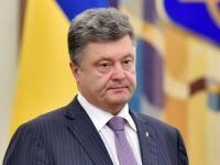 Порошенко считает невозможными выборы на Донбассе в присутствии российских войск