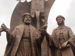 Лицемер Петр и шантажистка Феврония как символ Дня семьи, любви и верности