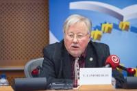 «Германия в третий раз скатывается к социализму»