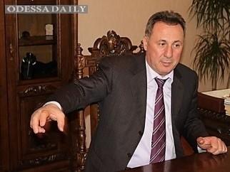 Скандального одесского прокурора Стоянова назначат Генпрокурором?