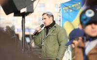 Россия не пойдет на Мариуполь и Одессу, у нее есть задача-максимум на Донбассе - Цви Ариэли