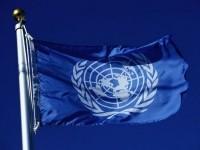 ООН обнародовала новые данные по погибшим и раненым с начала войны в Украине
