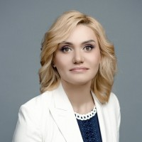 Тетяна Острікова: Проаналізувала кілька фраз-відповідей на економічні питання Президента
