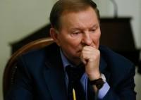 Кучма: Согласовать списки пленных и начать процесс обмена должны до 5 июля