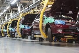 «Укравто» надеется на решение проблемы регистрации украинских машин на текущей неделе