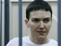 У Путина допускают возможность обмена Савченко на пленных россиян