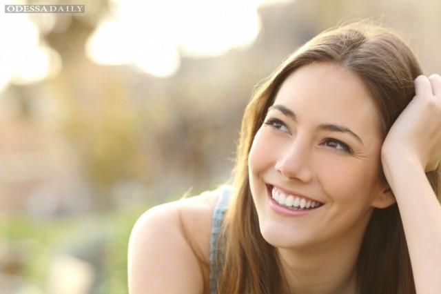 Учимся хвалить самого себя: 10 нескромных приемов