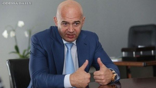 Шокин создан новое спецподразделение для работы на Кононенко