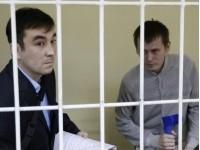 Порошенко попросят помиловать осужденных ГРУшников