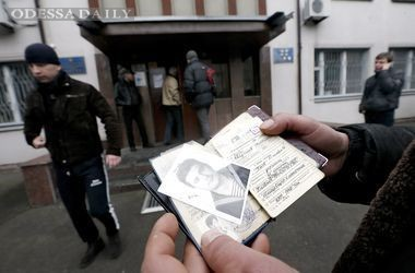 В Украине пересмотрят призывной возраст