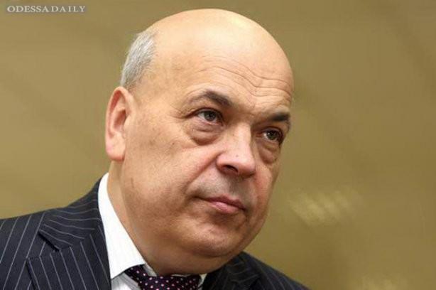 Геннадий МОСКАЛЬ: Одновременно снайперы получили от власти указание расстреливать не только протестующих, но и милиционеров