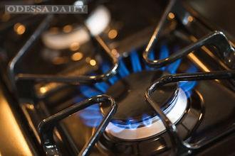 Новые тарифы на газ завышены на 180%: данные аудиторского анализа