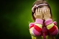 Высказывания детей, которые смущают родителей