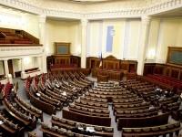 СМИ: Луценко предупредил нардепов о возможности внеочередных выборов в Раду