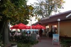 McDonald's на Привокзальной площади закрыт