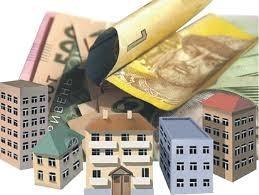 К сведению одесситов: до 29 августа физлицам необходимо уплатить налог на недвижимость