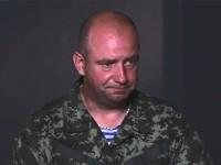 Депутата-драчуна Мельничука выгнали с пяти заседаний Рады