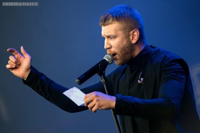 «В украинском воздухе русской музыки стало меньше»