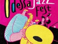 Четыре дня джаза в Одессе: на сцене фестиваля Odessa JazzFest выступят музыканты из 11 стран