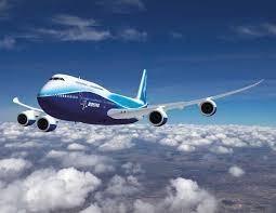 Boeing приступит к разработке новой модели среднемагистрального самолета