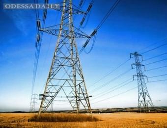 «IBI-Rating» обновило кредитный рейтинг «Одессаоблэнерго»