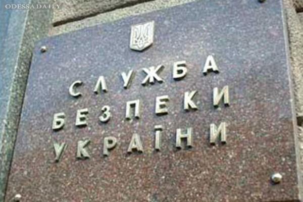 Россиянину-фотографу до 2018 запретили въезд в Украину