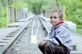 Одесситы привлечены к административной ответственности за воспитание детей