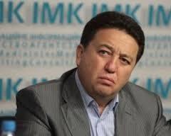 Комментарий Эдуарда Гурвица по поводу заявления Александра Фельдмана
