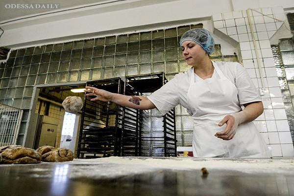 Взгляд российского бизнеса на ситуацию в стране: «никто не запретит нам торговать пирожками»