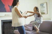 Не нудите. 5 советов для тех, кто хочет быть классными родителями
