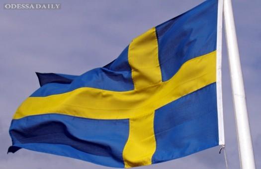 В Швеции тоже хотят референдум о членстве в Евросоюзе