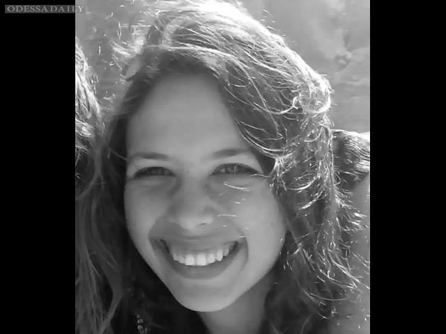Новостной блог из Израиля Мейлеха Клейнзита 9 февраля