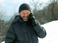 Иван Русев: Браконьерскую акулу «Назначили браконьером»