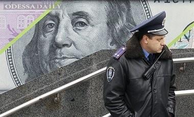 Тымчук: Продажность правоохранителей развязала сепаратистам руки