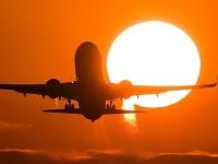 Самолет с Савченко вылетел в Украину - СМИ
