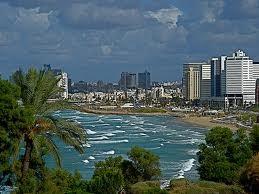 Лицо и опыт Израиля