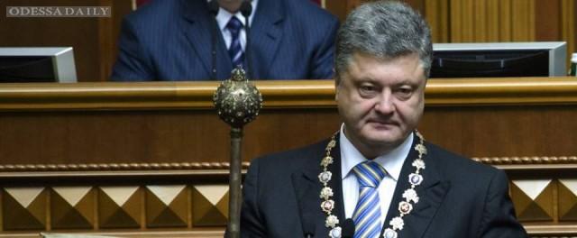 Михаил Подоляк: 21-го апреля стране нужно не просто выбрать другого человека, но и попытаться показательно обнулить нынешнего президента