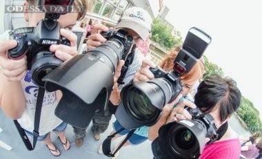 Туристические войны: как Киев, Одесса и Львов поделят туристов