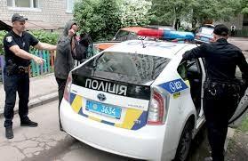 Из-за отпусков воры активно обчищают квартиры украинцев