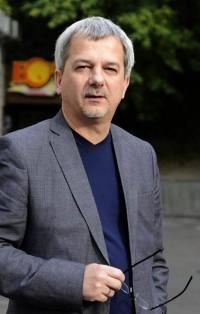 Сергей Рачинский: Вопрос языка через призму статистики Википедии
