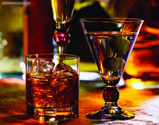 Кабмин предлагает повысить акциз на алкоголь и пиво в 2 раза