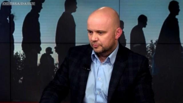 Руководитель СБУ сказал подробности встречи Савченко сглаварями «Д/ЛНР»