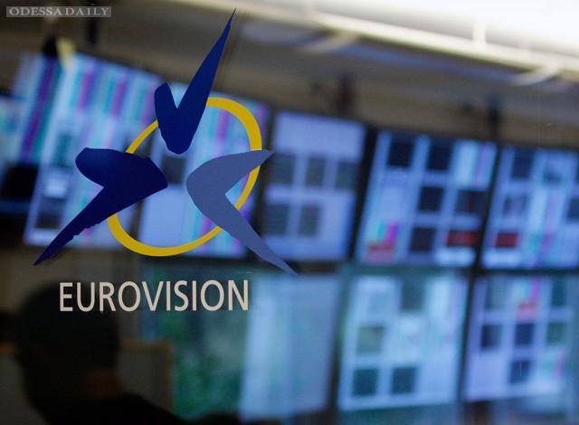 Украина найдет деньги для проведения Евровидения — Мининфраструктуры