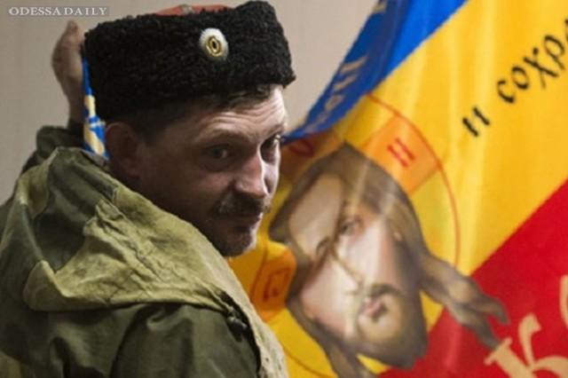 Боевики ЛНР боятся надвигающегося штурма Луганска: силы неравны