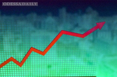 Внешний долг Украины вырос до 122% ВВП