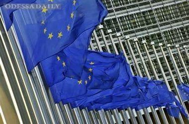 ЕС может активизировать участие в урегулировании конфликта на Донбассе – СМИ