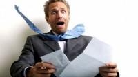 КАК ВАМ НОВЫЕ ШТРАФЫ!!! 90 000-320 000 грн за нарушение трудового законодательства